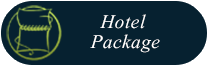Hotel Package